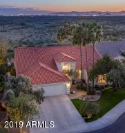 12107 E BELLA VISTA Drive, Scottsdale, AZ 85259