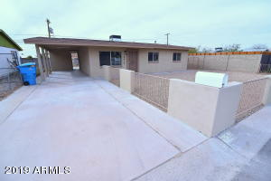 9412 S 7TH Avenue, Phoenix, AZ 85041