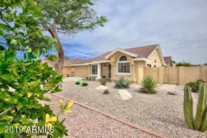 931 E ANNETTE Drive, Phoenix, AZ 85022