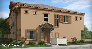 1824 E BRIDGEPORT Parkway, 103, Gilbert, AZ 85295