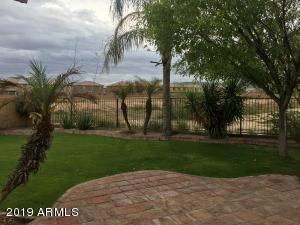 5507 W VINEYARD Road, Laveen, AZ 85339