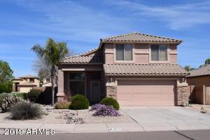 9274 W CLARA Lane, Peoria, AZ 85382