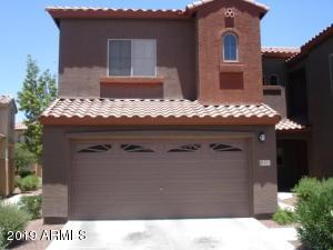 2600 E SPRINGFIELD Place, 57, Chandler, AZ 85286