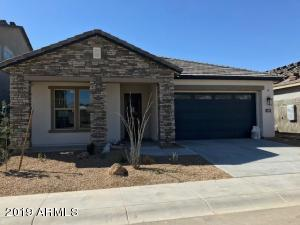 6609 E MORNINGSIDE Drive, Phoenix, AZ 85054