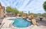 41717 N CLUB POINTE Drive N, Phoenix, AZ 85086