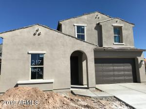 6520 E ROSE MARIE Lane, Phoenix, AZ 85054