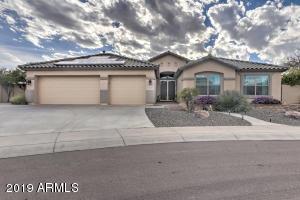 10441 W JESSIE Lane, Peoria, AZ 85383