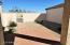 16144 W Vista North Drive, Sun City West, AZ 85375