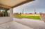 44978 W JACK RABBIT Trail, Maricopa, AZ 85139