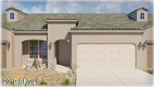 1255 N ARIZONA Avenue, 1208, Chandler, AZ 85225
