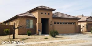 3124 S 87TH Drive, Tolleson, AZ 85353