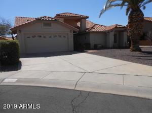 9105 W ORAIBI Drive, Peoria, AZ 85382
