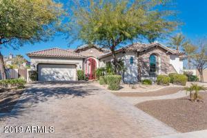 14544 W LAJOLLA Drive, Litchfield Park, AZ 85340
