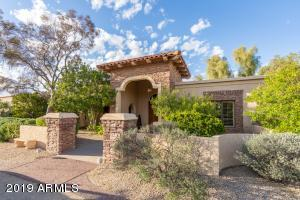 8460 E Peppertree Lane, Scottsdale, AZ 85250