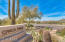 33631 N 71ST Way, Scottsdale, AZ 85266