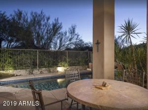 6559 E NIGHT GLOW Circle, Scottsdale, AZ 85266