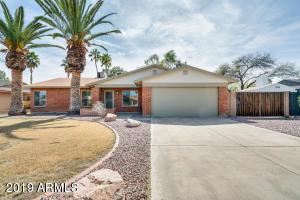 5023 E WINCHCOMB Drive, Scottsdale, AZ 85254