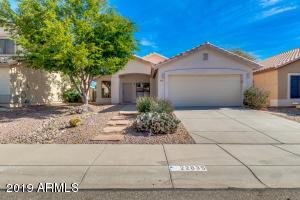 22835 N 20TH Way, Phoenix, AZ 85024