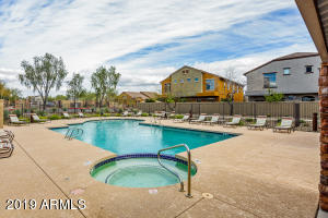 2725 E MINE CREEK Road, 1252, Phoenix, AZ 85024