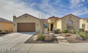 26715 W SIERRA PINTA Drive, Buckeye, AZ 85396