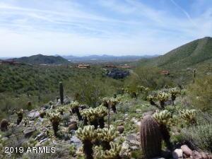 11137 E CANYON CROSS Way, 1953, Scottsdale, AZ 85255