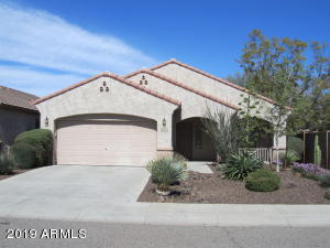 5306 W Saddlehorn Road, Phoenix, AZ 85083
