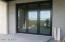 11173 E FEATHERSONG Lane, 1704, Scottsdale, AZ 85255