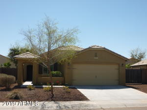 18615 W SUPERIOR Avenue, Goodyear, AZ 85338
