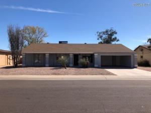 8837 E KALIL Drive, Scottsdale, AZ 85260