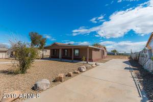233 S 1st Street, Avondale, AZ 85323