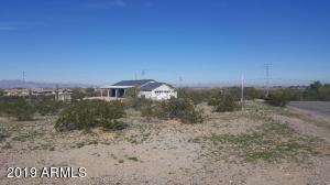 13339 W BEVERLY Road, Q, Goodyear, AZ 85338