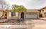3323 W FLORIMOND Road, Phoenix, AZ 85086