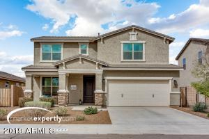330 E Vicenza Drive, San Tan Valley, AZ 85140