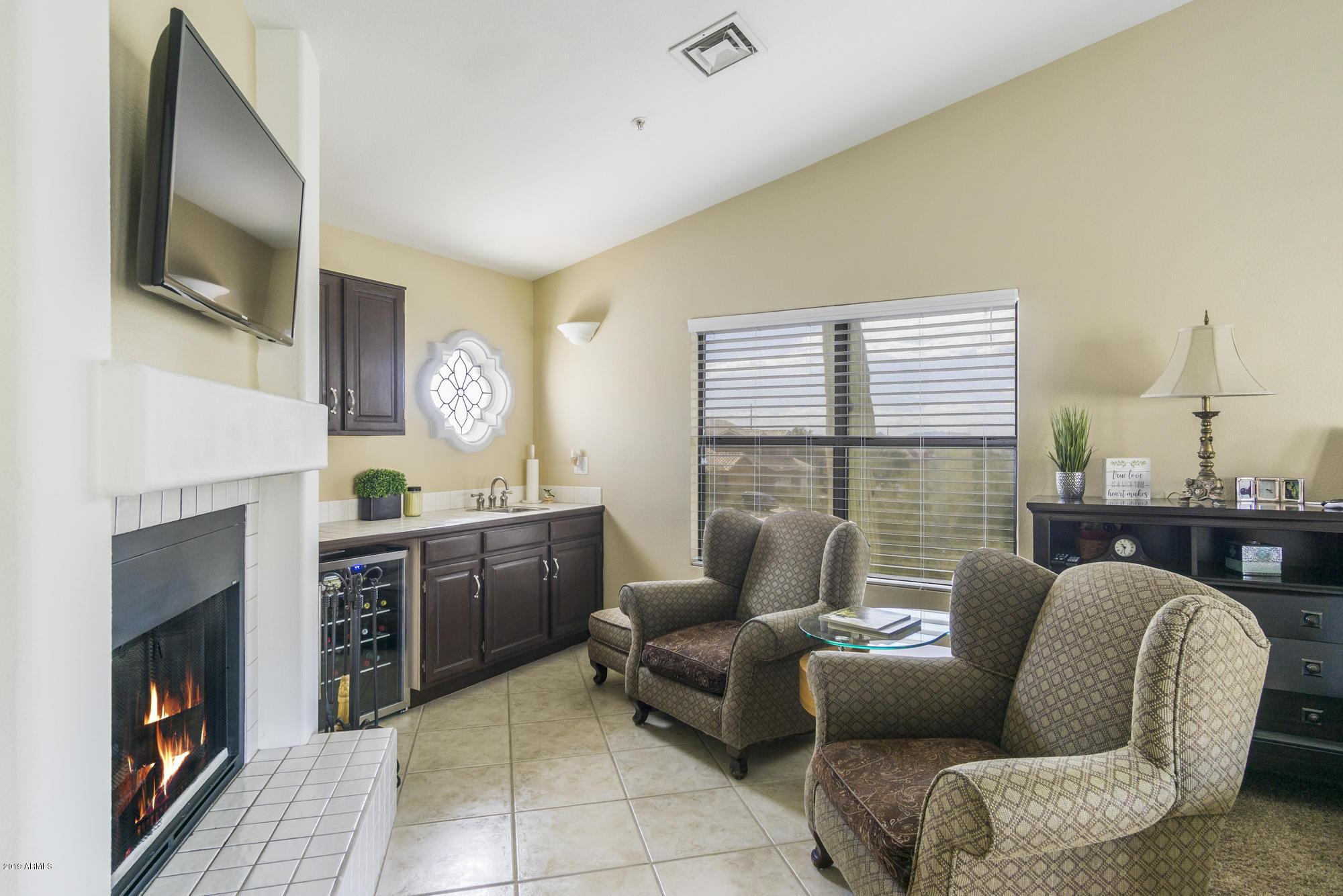 12858 E BECKER Lane, Scottsdale, AZ 85259 - ONE Priority