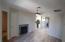 20420 N 6TH Drive, 7, Phoenix, AZ 85027