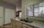 11260 N 92ND Street, 1138, Scottsdale, AZ 85260