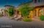 10532 N CRESTVIEW Drive, Fountain Hills, AZ 85268