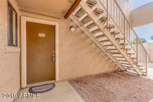 5757 W EUGIE Avenue, 1068, Glendale, AZ 85304