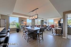 6803 E MAIN Street, 3316, Scottsdale, AZ 85251