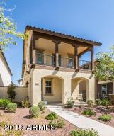 3023 N CLANTON Street, Buckeye, AZ 85396