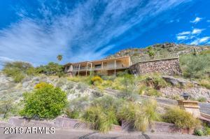 Property for sale at 7043 N Longlook Road, Paradise Valley,  Arizona 85253