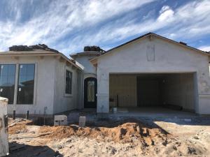 9122 E LYNWOOD Street, Mesa, AZ 85207