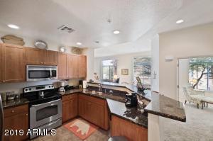 11640 N TATUM Boulevard, 2031, Phoenix, AZ 85028