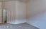 Bedroom 2 Walk-In Closet