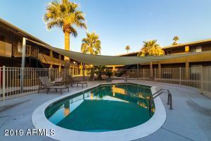 4401 N 12TH Street, 220, Phoenix, AZ 85014