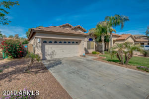 4208 N 125TH Avenue, Litchfield Park, AZ 85340