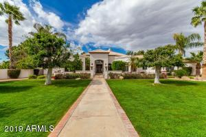 4222 E BROWN Road, 29, Mesa, AZ 85205