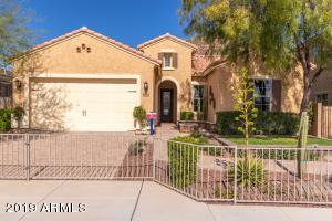 9928 W Redbird Road, Peoria, AZ 85383