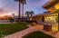 8326 E MEADOWBROOK Avenue, Scottsdale, AZ 85251