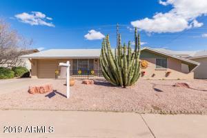 2023 N 79TH Place, Scottsdale, AZ 85257